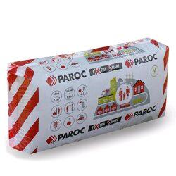 PAROC eXtra Smart