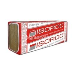 ISOROC (Изорок) Изофас (140кг/м3)