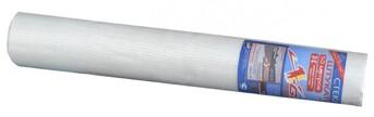Сетка стеклотканевая фасадная X-Glass Про 160гр/м2 5ммх5мм 50м