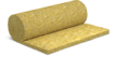 URSA (УРСА) GEO ТеплоСтандарт 16м2 рулон