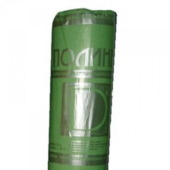 Polinet D (Универсальная гидро- пароизоляция высокой прочности) 1,5 м (60м2)