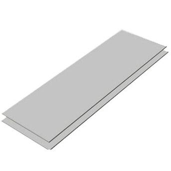 Элемент пола влагостойкий Кнауф 1200*600*20мм (77,76кв.м/под) (108л/уп.)