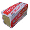 ISOROC (Изорок) ИЗОЛАЙТ (50кг/м3)
