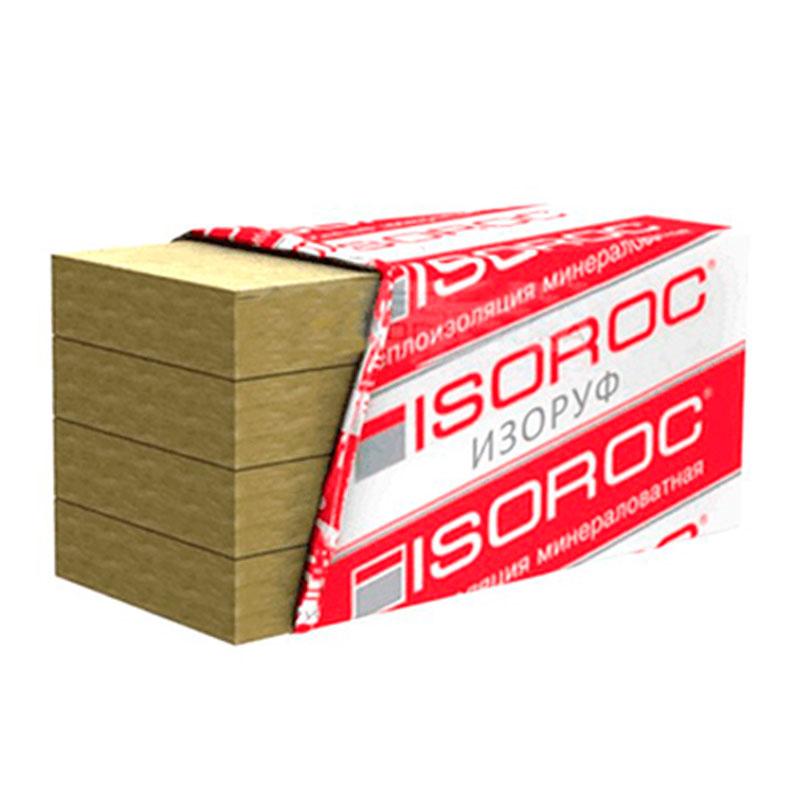 ISOROC (Изорок) ИЗОРУФ Н