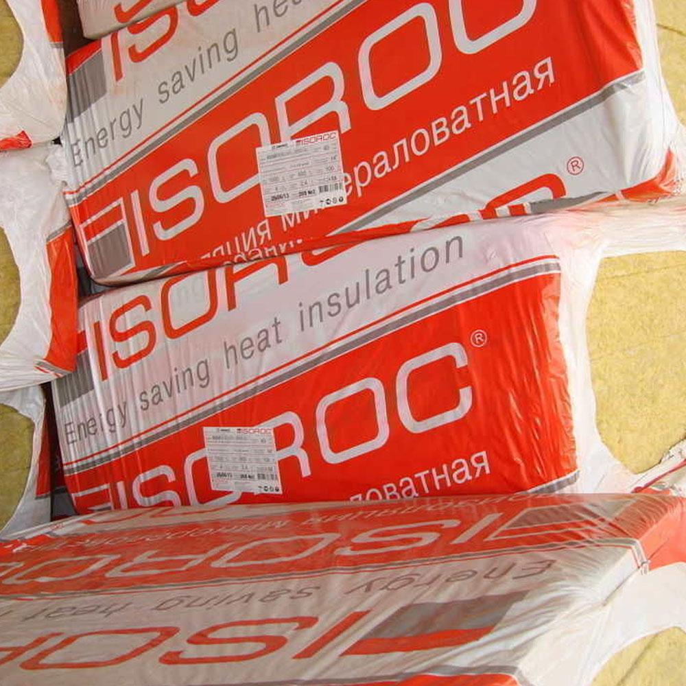 ISOROC ПП-80 (Изорок ПП-80)