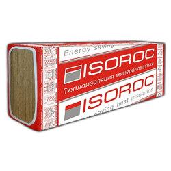 ISOROC Ultra Light (Изорок ультралайт) (33кг/м3)