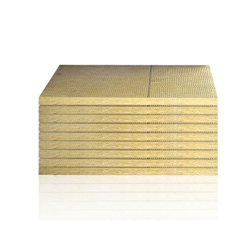 ISOROC (Изорок) ИЗОФАС 100 мм 110 плотность