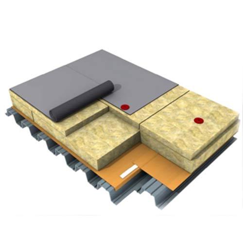 ISOROC (Изорок) 1000*500* 50 (3м2)(0,15м3)