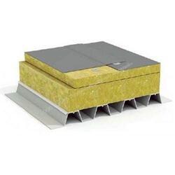 ISOROC (Изорок) ИЗОРУФ Н (130кг/м3)