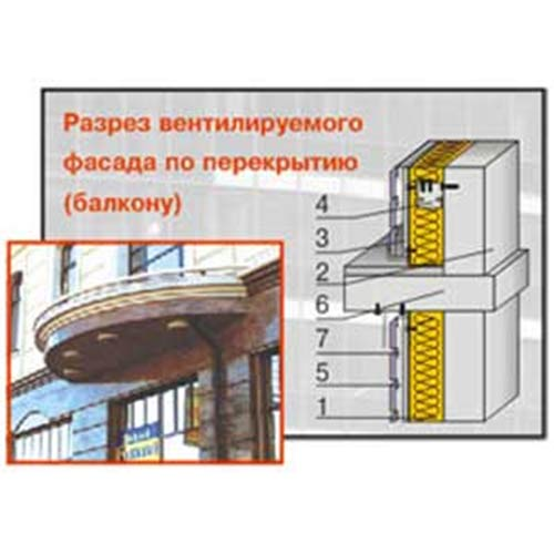 ISOROC (Изорок) ИЗОВЕНТ Л