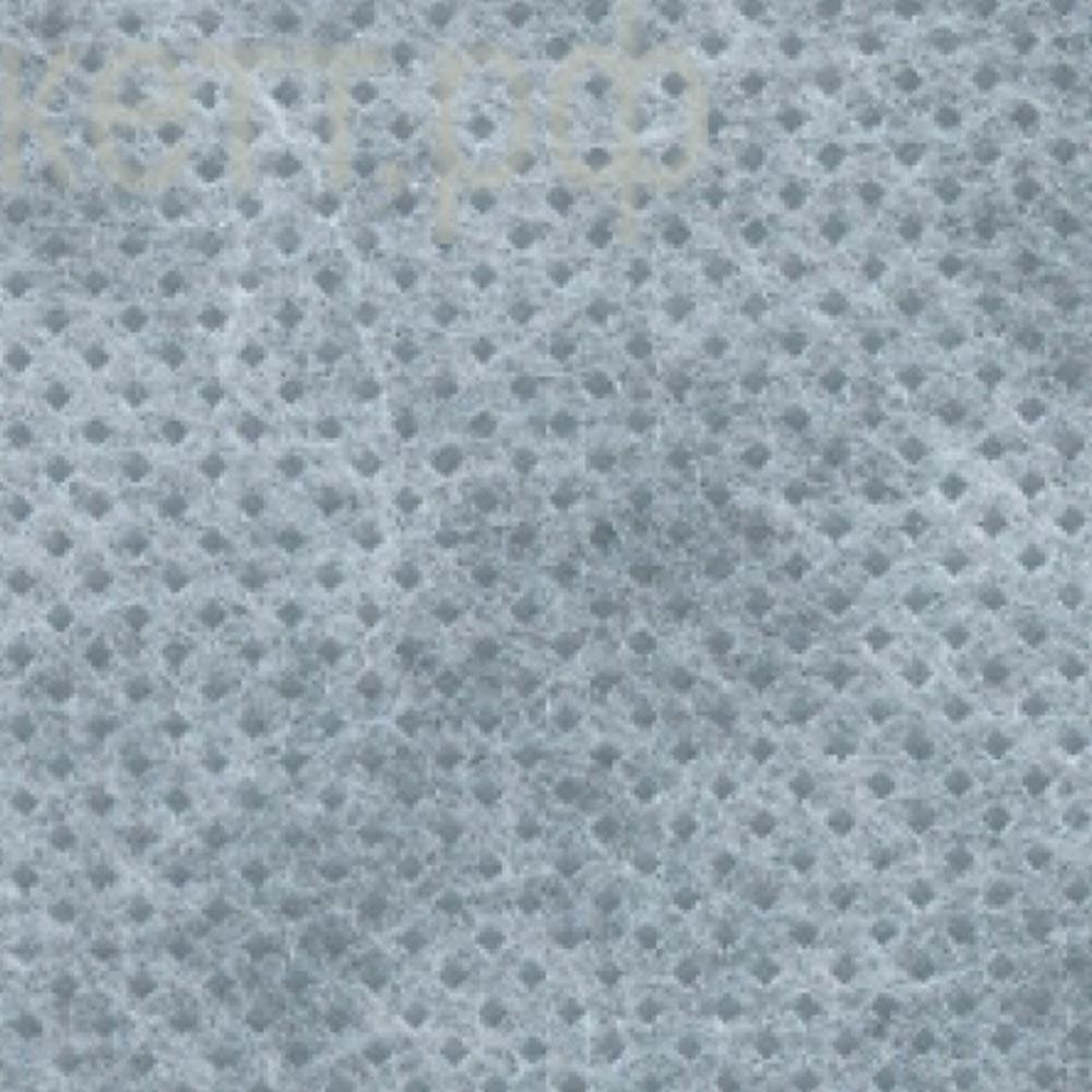 Изоспан D 70 м2 паро-гидроизоляция повышенной прочности