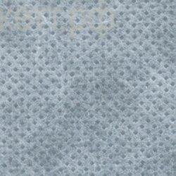 Мембрана диффузионная DELTA VENT Neo (75м2)