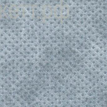 Изоспан FS отражающая паро-гидроизоляция