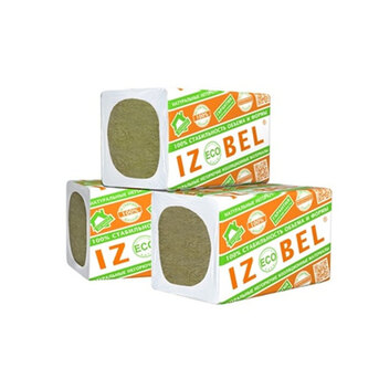 Izovol (Изовол) IZOBEL Л-25 100 мм компрессия