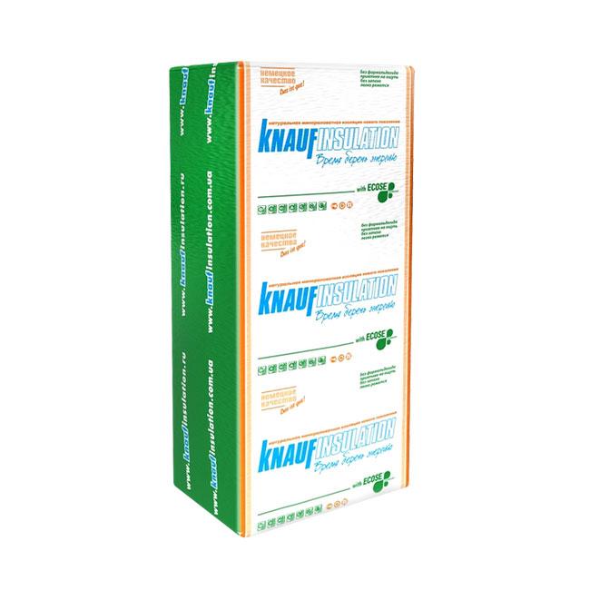 Knauf (Кнауф) Термо Плита 037