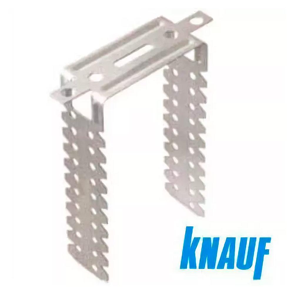 Подвес прямой Кнауф (Knauf)
