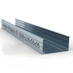 Профиль Кнауф ПС-6 100x50