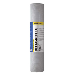 DELTA REFLEX (75м2) Пароизоляционная пленка