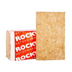 Rockwool (Роквул) КАВИТИ БАТТС
