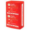 Rockwool (Роквул) ЛАЙТ БАТТС 50 мм 35 кг/м3