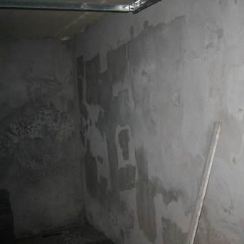 Штукатурка цементная Unterputz (Унтерпутц) Knauf (Кнауф)