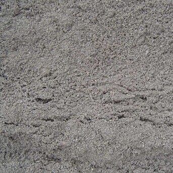 М150 МКУ универсальная сухая смесь
