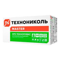 Технониколь XPS ТЕХНОПЛЕКС 20 мм