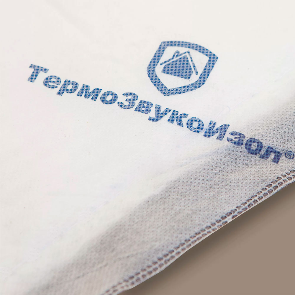 ТермоЗвукоИзол (ТЗИ)