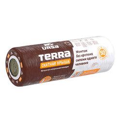 URSA (УРСА) Терра 35 QN Скатная крыша