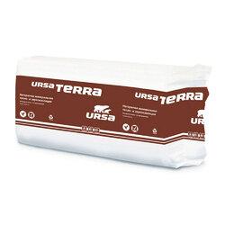 Ursa (УРСА) TERRA 37 PN