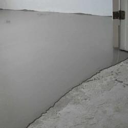 Наливной пол Vetonit 3000 (Ветонит 3000) Weber (Вебер)